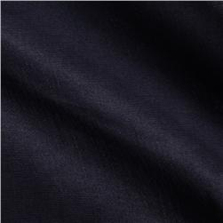 Two Tone Taffeta Black