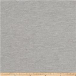 Trend 04100 Faux Silk Feather