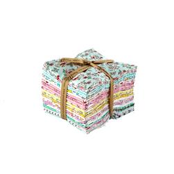 Penny Rose Little Dolly Fat Quarter
