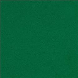 Nylon Lycra Jersey Knit Hunter Green Fabric