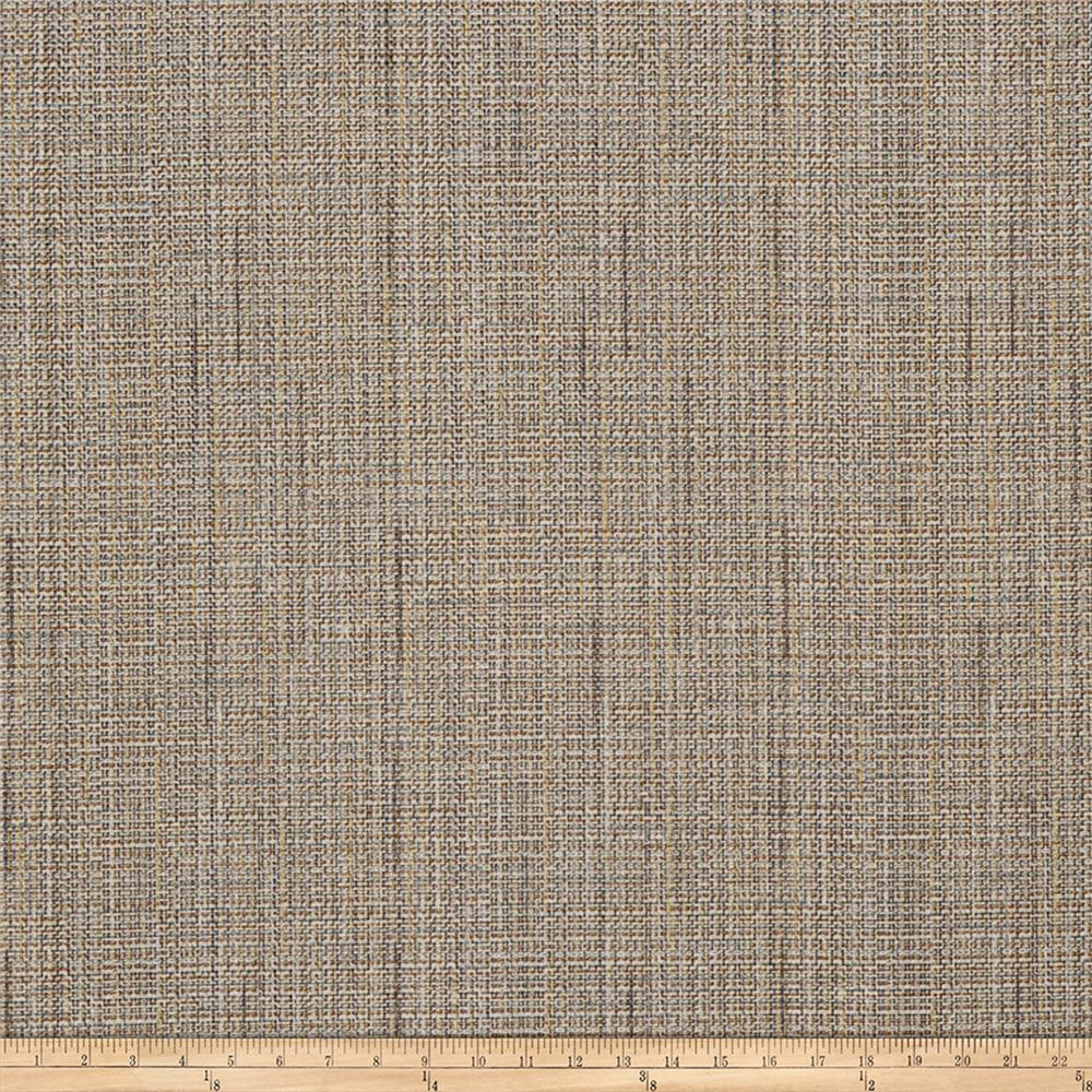 Trend 03141 Pewter