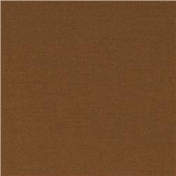 Moda Bella Broadcloth (# 9900-106) Earth Fabric