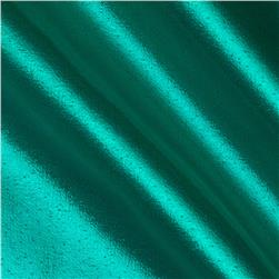 Tissue Lame Emerald