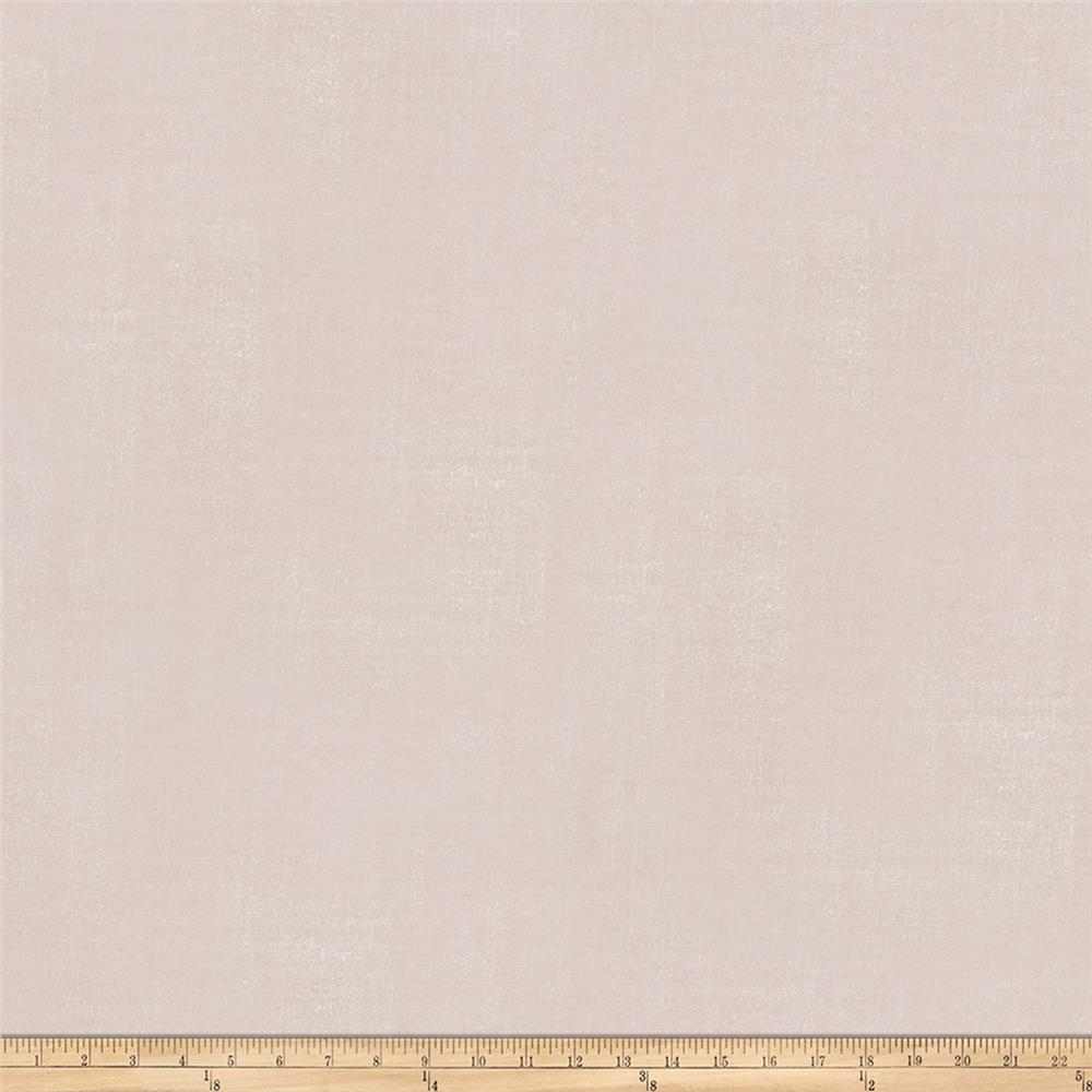 Jaclyn Smith 02633 Velvet Blush