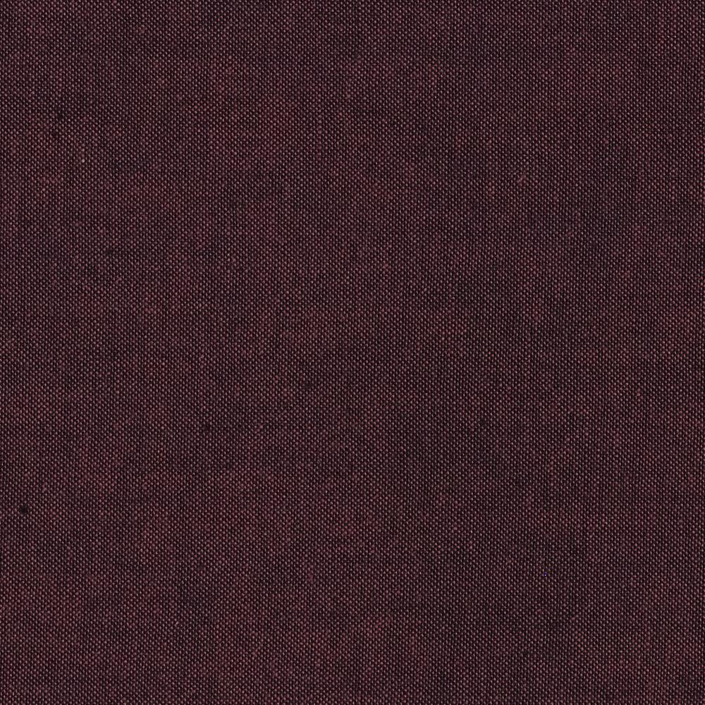 Andover Chambray Plum