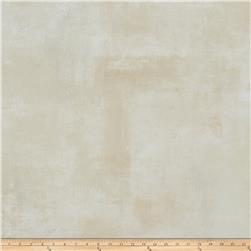 Fabricut 50002w Calm Wallpaper Sand 03 (Double Roll)