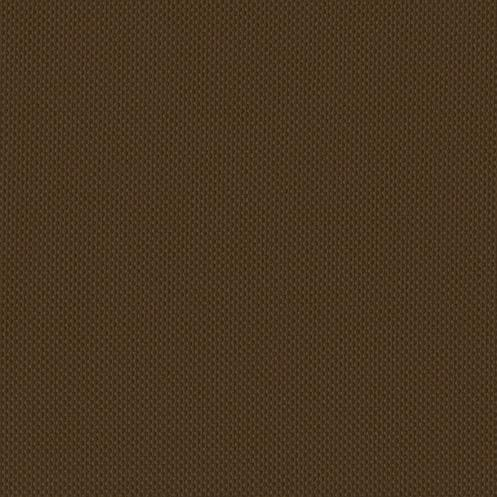Heavy Duty Nylon Canvas Brown Fabric