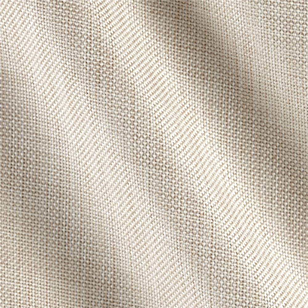 Basketweave Solid Sand