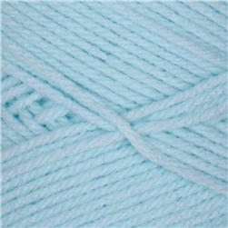 Bernat Super Value Yarn (08879) Sky