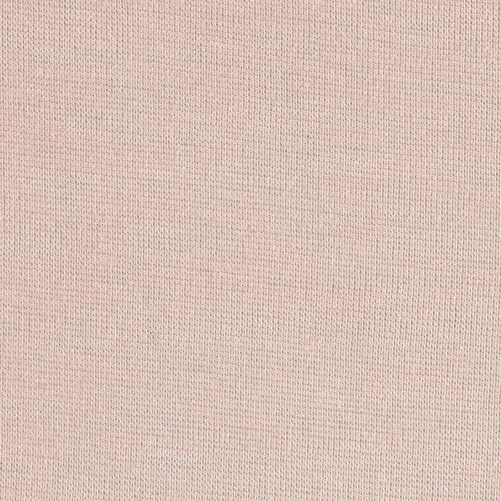 Tissue Rayon Cotton Jersey Knit Easter Pink