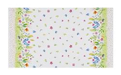 Michael Miller Frolic Frolic Double Border Spring