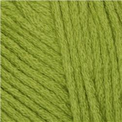 Berroco Comfort Chunky Yarn (5740) Seedling