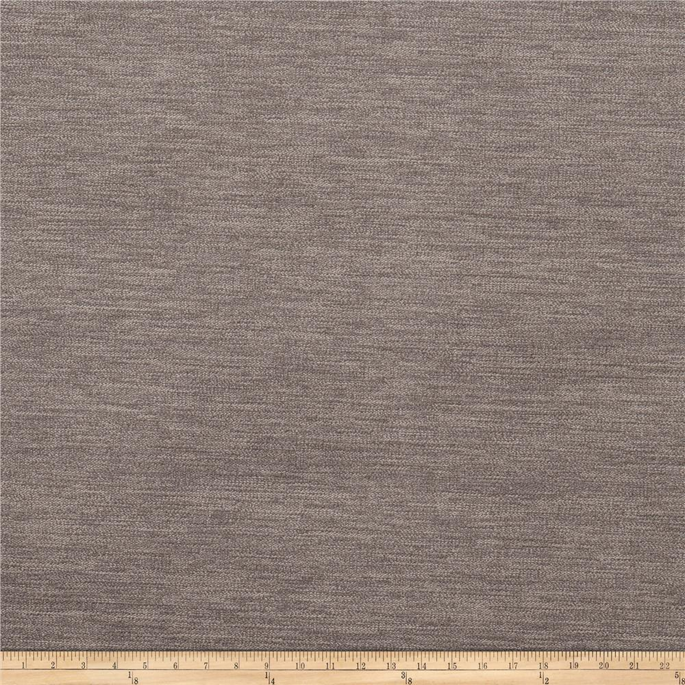 Trend 03222 Chenille Mustang