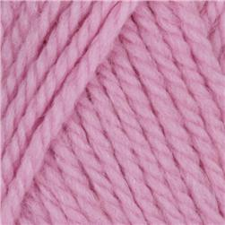 Lion Brand Baby Wool Yarn (143) Orchid