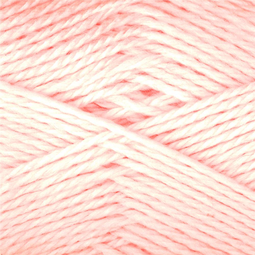 Patons Beehive Baby Fingering Yarn Precious Pink