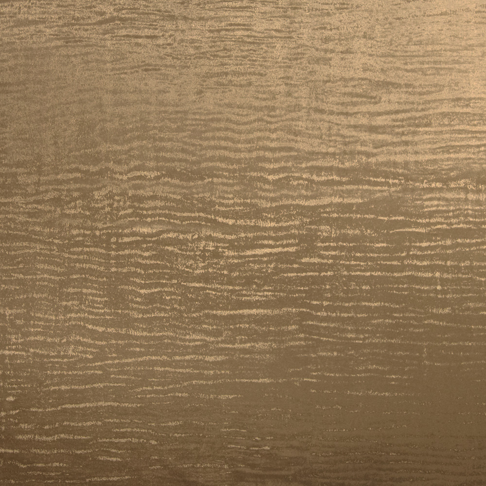 Ramtex Faux Leather Sharkskin Vibe Latte Fabric by Ramtex in USA