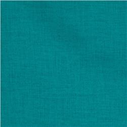 Designer Essentials Solid Broadcloth Jade