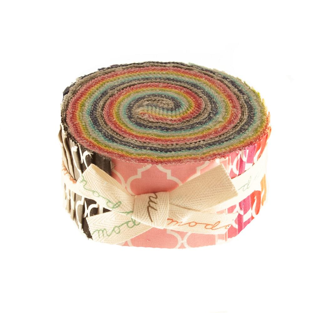 Moda Jelly Rolls Charm Packs Layer Cakes Amp Fat Quarters