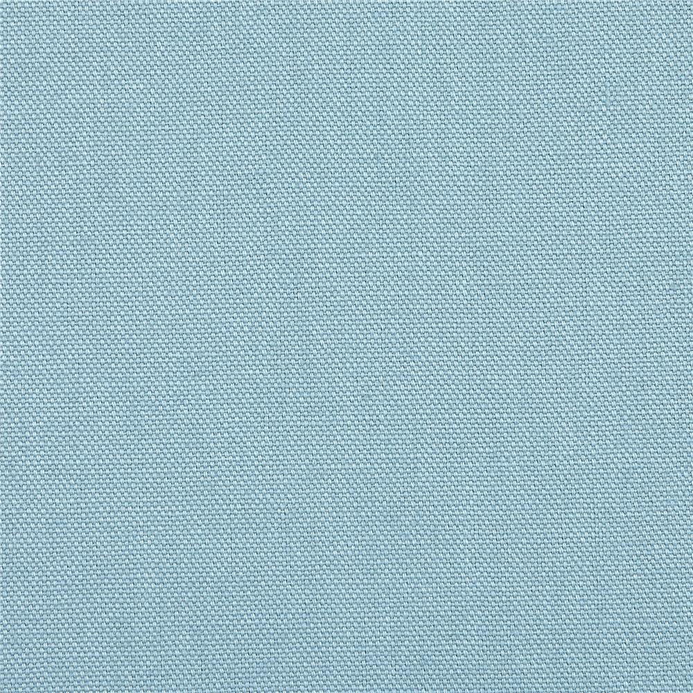 Terry Cloth Light Blue Discount Designer Fabric Fabric Com