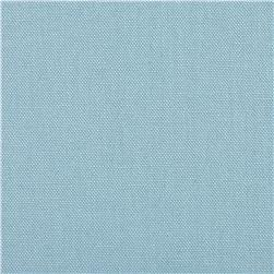 9 oz. Canvas Light Blue Fabric