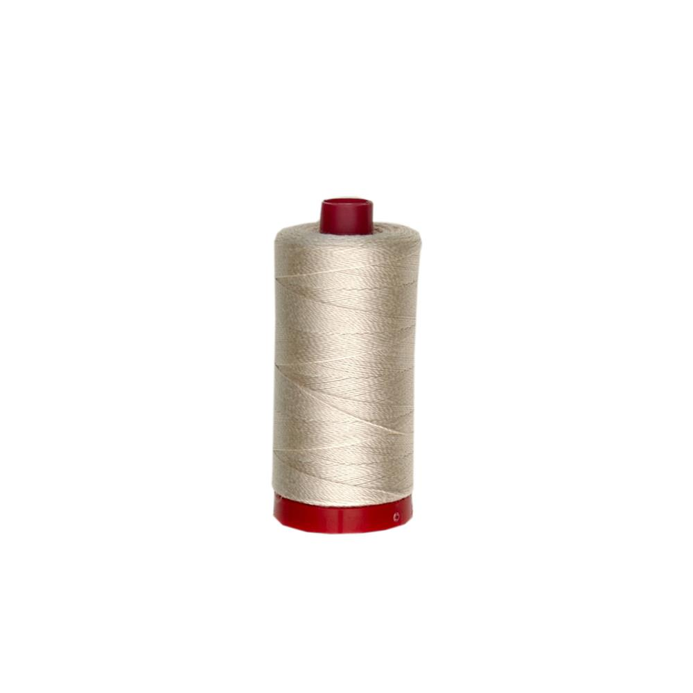 Aurifil Embellishment Thread 12Wt Light Stand