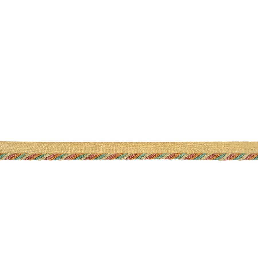 Trend 03212 Cord Trim Melody