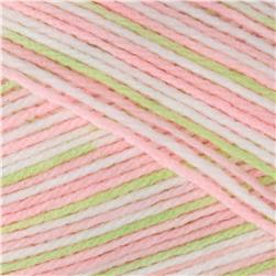 Bernat Big Ball Baby Yarn Candy Baby