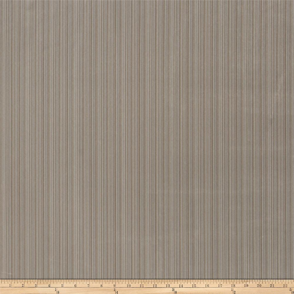 Trend 2401 Faux Silk Taupe