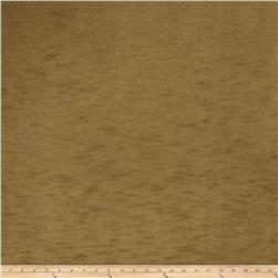 Trend 2339 Faux Silk Bronze