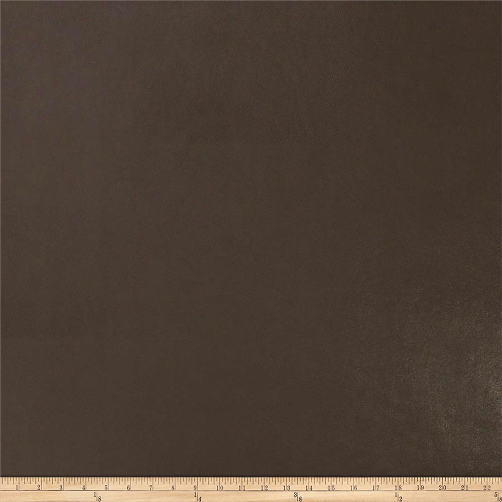 Trend 04105 Faux Leather Otter