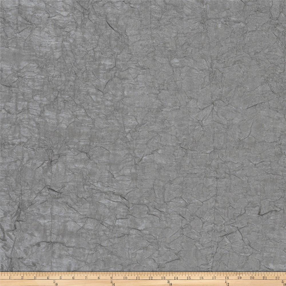 Trend 01340 Charcoal