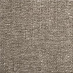 Magnolia Home Fashions Upholstery Jackson Mineral