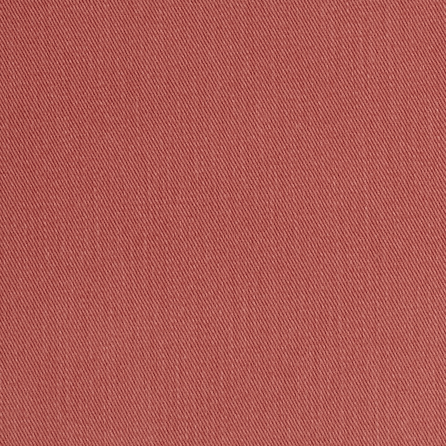 Sanded/Brushed Twill Clay Fabric by Carr in USA