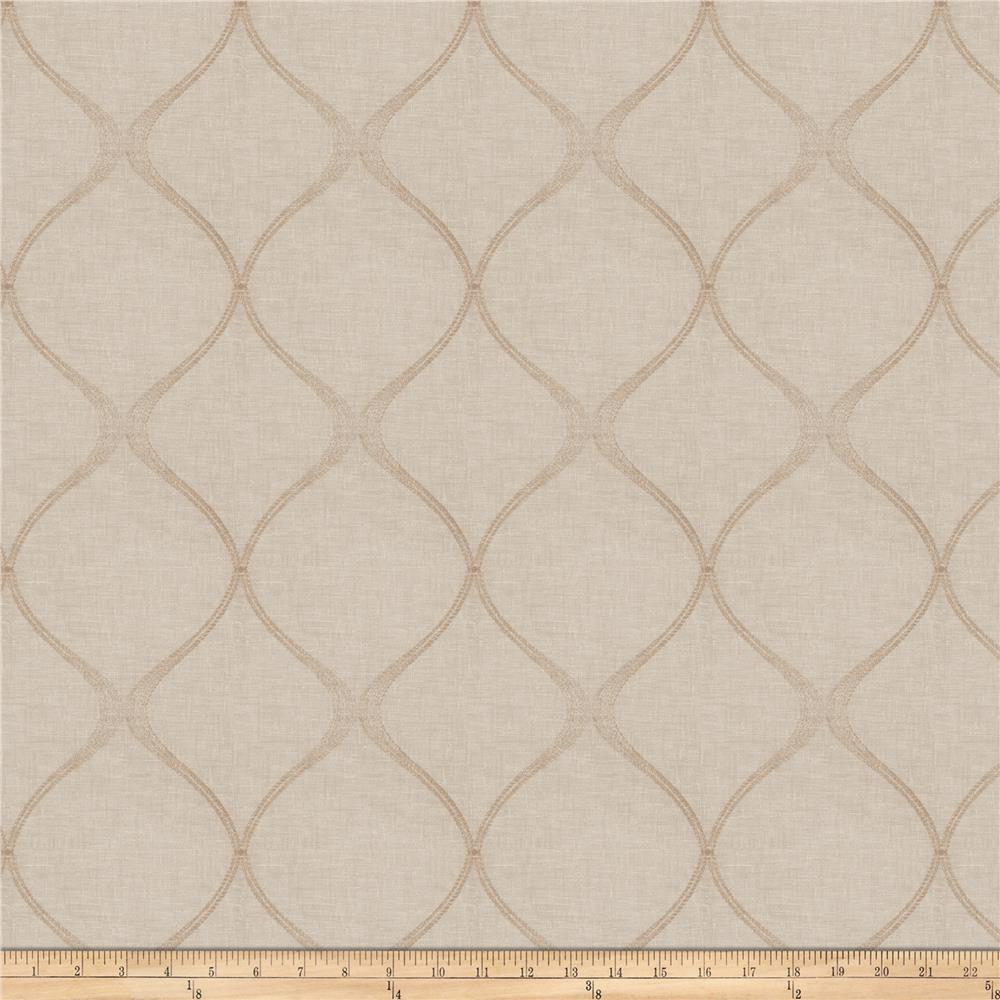 Fabricut Sheer | Fabric.com