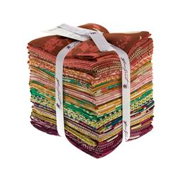 Joel Dewberry Bungalow Fat Quarter Assortment