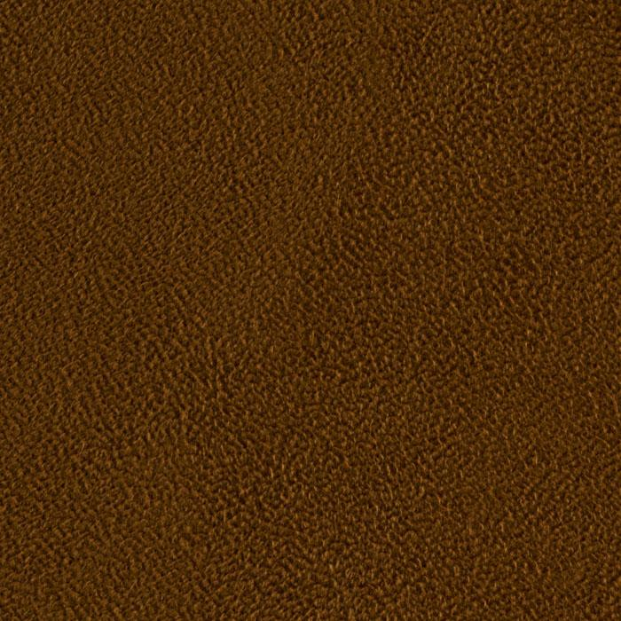 Microsuede Knit Brown