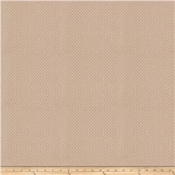Trend 03653 Faux Silk Dove