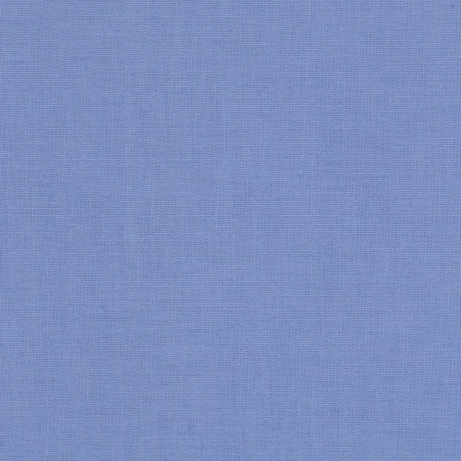 Riley Blake Crayola Solids Periwinkle Fabric by Christensen in USA