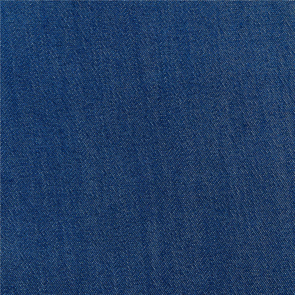 Telio Stretch Marlow Denim Blue