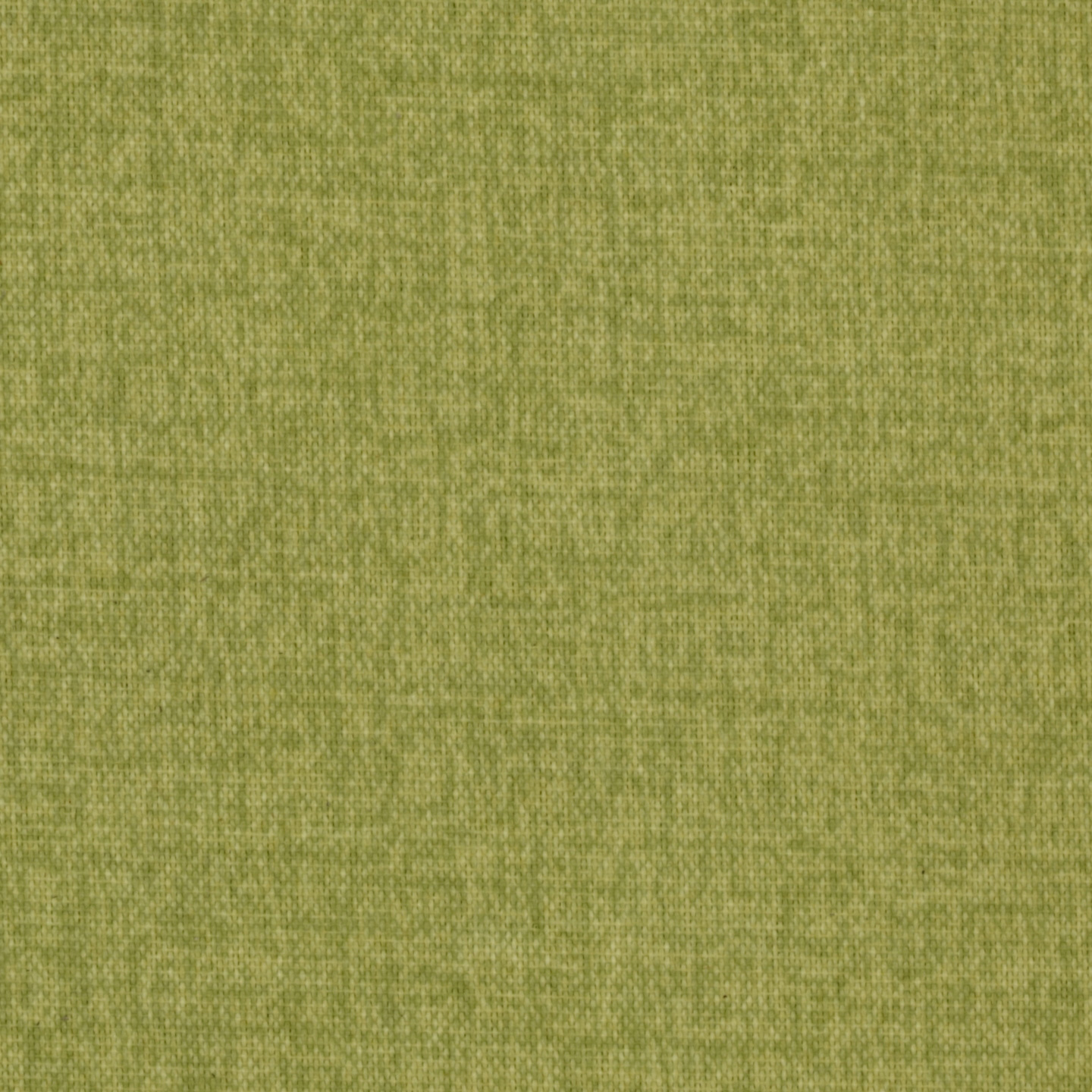 Maco Indoor/Outdoor Husk Texture Celadon Fabric