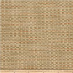 Trend 03390 Basketweave Autumn
