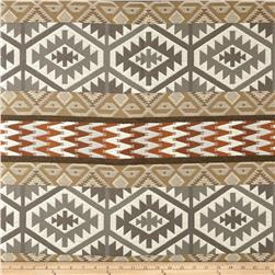 Navajo Southwest Jacquard Chinle Canyon