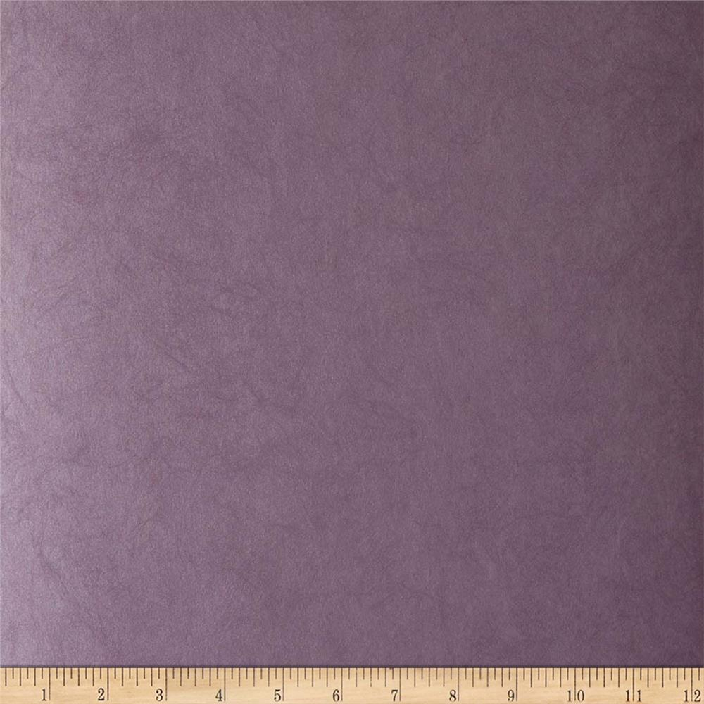 Fabricut 50222w muse wallpaper lavender 39 double roll for Cheap wallpaper rolls