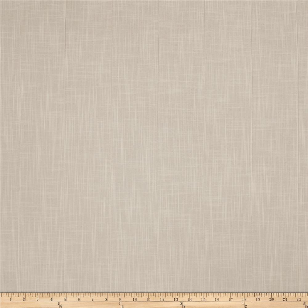 Trend 02945 Pewter