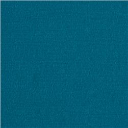 Jersey Knit Jewel Teal