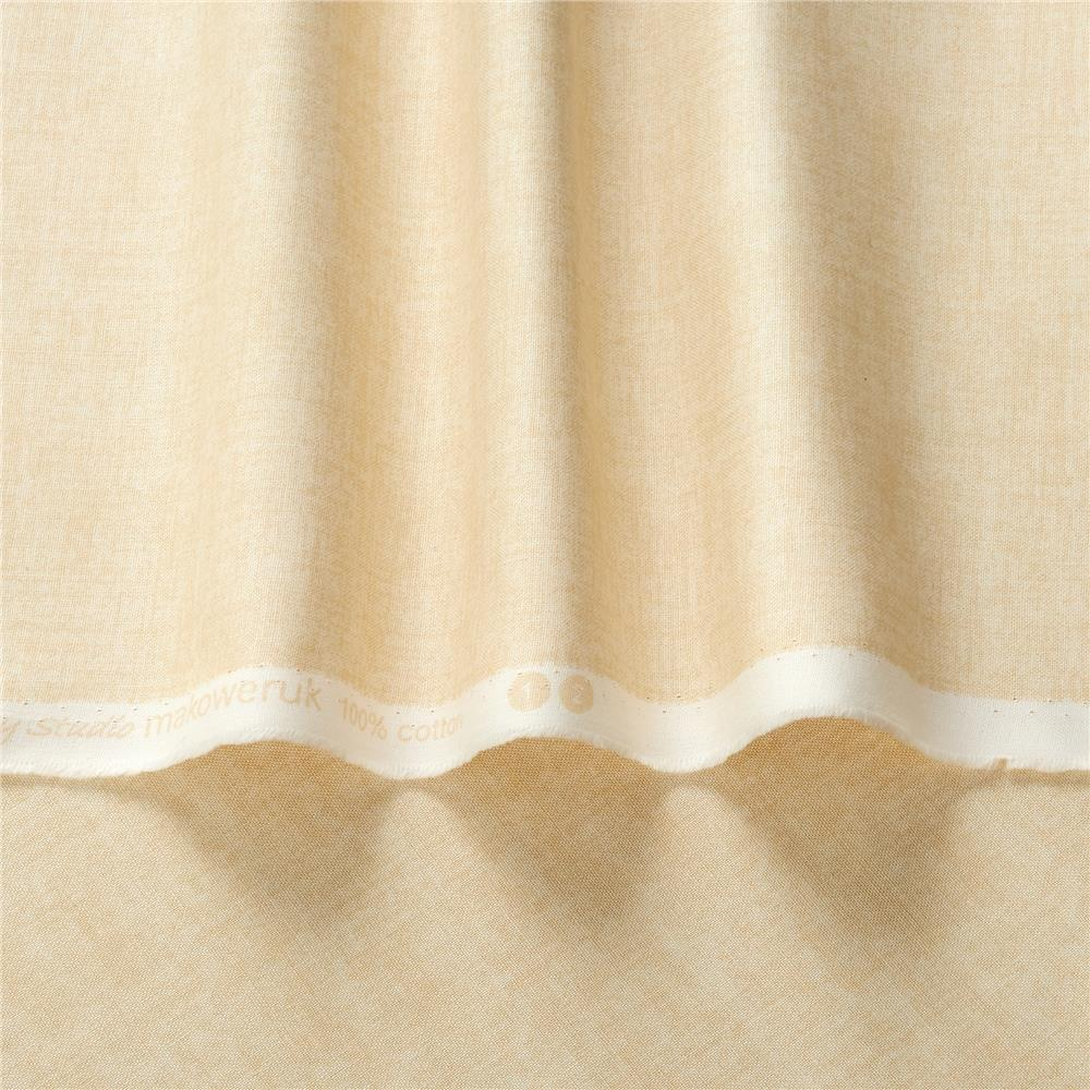 Line Texture Photo : Linen texture pale cream discount designer fabric
