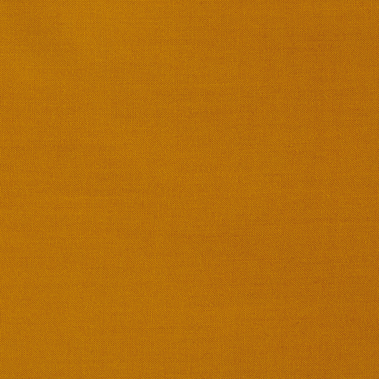 Rayon Challis Solid Mustard Fabric by Fabric Merchants in USA