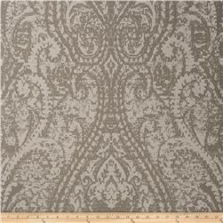 Fabricut 50172w Cachemire Wallpaper Kilim 02 (Double Roll)