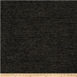 Trend 03232 Chenille Charcoal