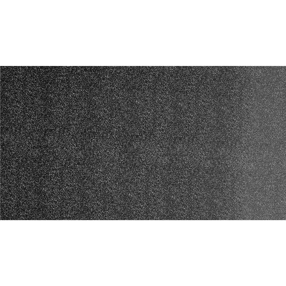Pointillist Palette Gradation Speckle Black